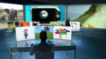 Leap Frog LeapPad Ultra TV Spot - Thumbnail 9