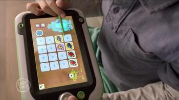 Leap Frog LeapPad Ultra TV Spot - Thumbnail 2