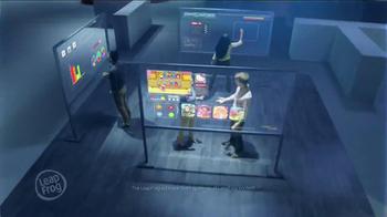 Leap Frog LeapPad Ultra TV Spot - Thumbnail 3
