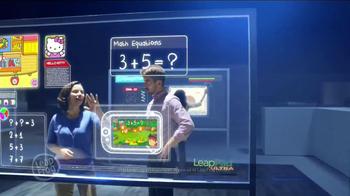 Leap Frog LeapPad Ultra TV Spot - Thumbnail 4