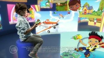 Leap Frog LeapPad Ultra TV Spot - Thumbnail 6