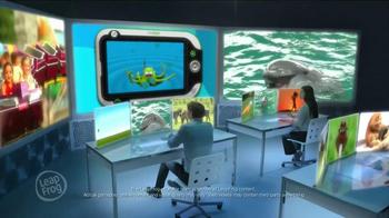 Leap Frog LeapPad Ultra TV Spot - Thumbnail 8
