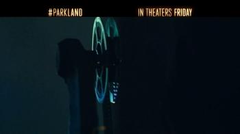 Parkland - Thumbnail 10