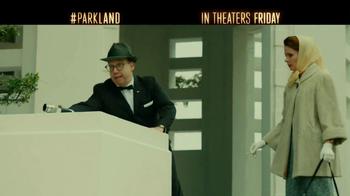 Parkland - Thumbnail 4