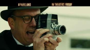 Parkland - Thumbnail 5