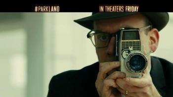 Parkland - Thumbnail 6
