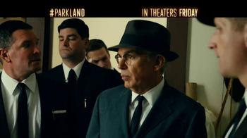 Parkland - Thumbnail 8
