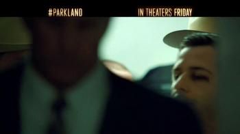 Parkland - Thumbnail 9