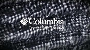 Columbia Omni-Heat Reflective Jacket TV Spot - Thumbnail 10
