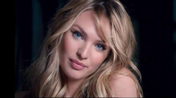 Victoria's Secret The Closeup TV Spot Featuring Candice Swanepoel - Thumbnail 2