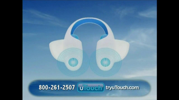 uTouch TV Spot - Thumbnail 6