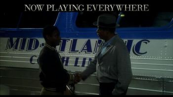 The Butler - Alternate Trailer 32