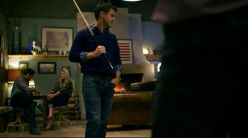 Lee Jeans Modern Series TV Spot, 'Modern Man' - Thumbnail 9