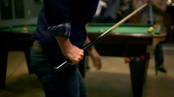 Lee Jeans Modern Series TV Spot, 'Modern Man' - Thumbnail 2