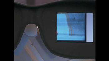 TV Glasses TV Spot - Thumbnail 3