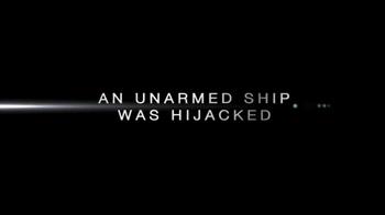 Captain Phillips - Alternate Trailer 5