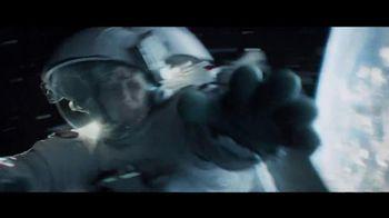 Gravity - Alternate Trailer 8
