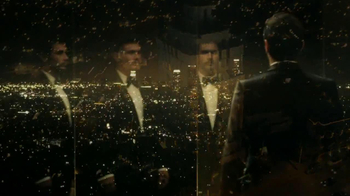 Gucci Made to Measure TV Spot Featuring James Franco - Thumbnail 4