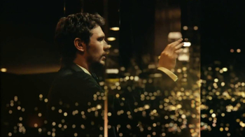 Gucci Made to Measure TV Spot Featuring James Franco - Thumbnail 5