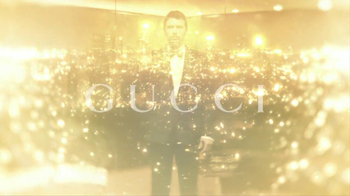 Gucci Made to Measure TV Spot Featuring James Franco - Thumbnail 6