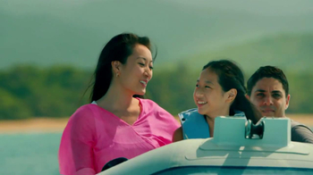 Pacific Life TV Spot, 'Whale Watching' - Thumbnail 9