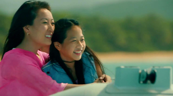 Pacific Life TV Spot, 'Whale Watching' - Thumbnail 6