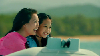 Pacific Life TV Spot, 'Whale Watching' - Thumbnail 7