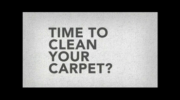 PetSmart TV Spot, 'Bissell Pawsitively Clean' - Thumbnail 1