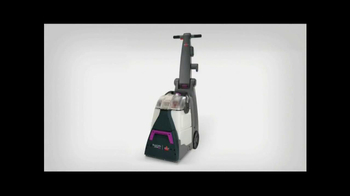 PetSmart TV Spot, 'Bissell Pawsitively Clean' - Thumbnail 2