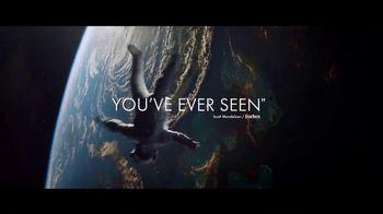 Gravity - Alternate Trailer 28