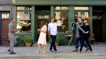 TD Ameritrade TV Spot, 'Wedding' - Thumbnail 1