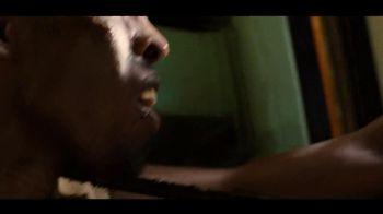 Captain Phillips - Alternate Trailer 19