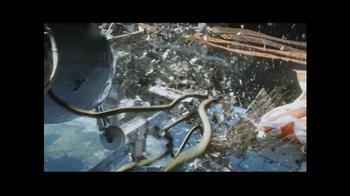 Gravity - Alternate Trailer 14