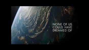 Gravity - Alternate Trailer 15