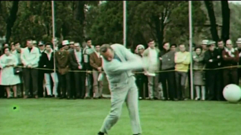 Dick's Sporting Goods TV Spot, 'Swing Your Swing' - Thumbnail 8