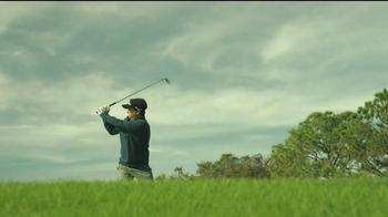 Dick's Sporting Goods TV Spot, 'Swing Your Swing' - Thumbnail 4