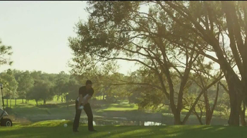 Dick's Sporting Goods TV Spot, 'Swing Your Swing' - Thumbnail 7