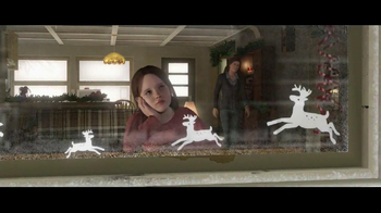 Beyond Two Souls TV Spot Featuring Willem Dafoe and Ellen Page - Thumbnail 2