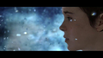 Beyond Two Souls TV Spot Featuring Willem Dafoe and Ellen Page - Thumbnail 5