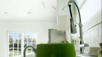 Truvia TV Spot, 'Kitchen Story' - Thumbnail 7