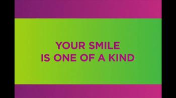 Your Smile thumbnail