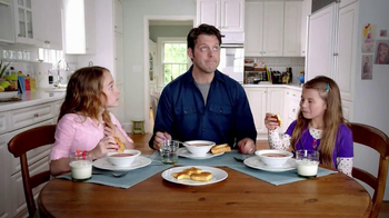 Campbell's Tomato Soup TV Spot, 'Wisest Kid: New Activity' - Thumbnail 10