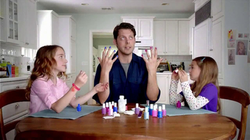 Campbell's Tomato Soup TV Spot, 'Wisest Kid: New Activity' - Thumbnail 3