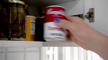 Campbell's Tomato Soup TV Spot, 'Wisest Kid: New Activity' - Thumbnail 7