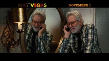 Last Vegas - Alternate Trailer 1
