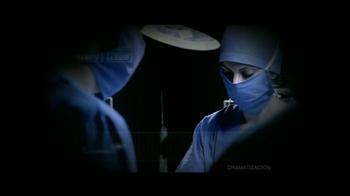 Cicatricure TV Spot [Spanish] - Thumbnail 2