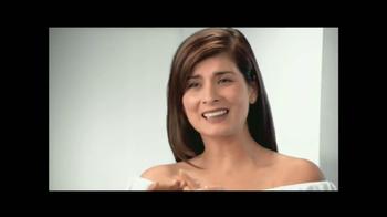 Cicatricure TV Spot [Spanish]