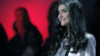 Target TV Spot, 'Fashion Styles' Song by Coco Electrik