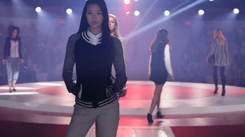 Target TV Spot, 'Fashion Styles' Song by Coco Electrik - Thumbnail 6