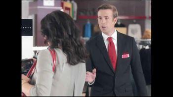 Macy's TV Spot, 'Elves' - 474 commercial airings